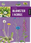 Blomster i Norge